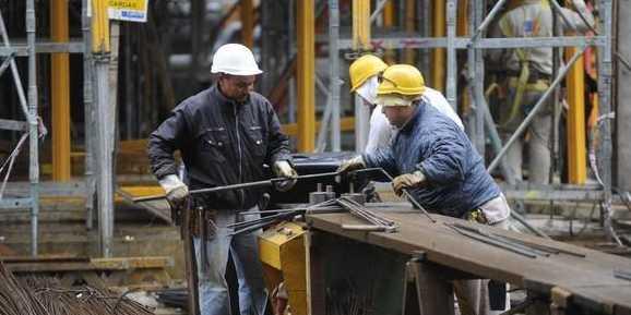 Se extendió la prohibición de despidos hasta el 30 de noviembre