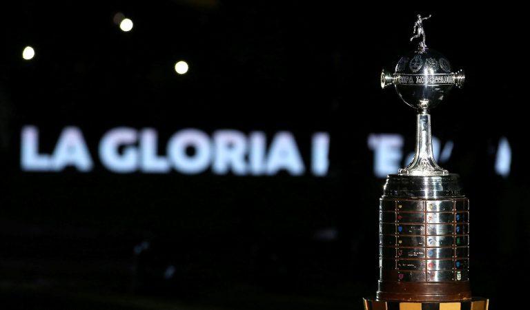 ¿Vuelve la Libertadores? Conmebol empieza a definir la fecha de regraso